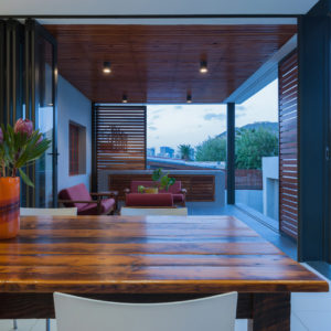 23 virginia avenue - patio area #2