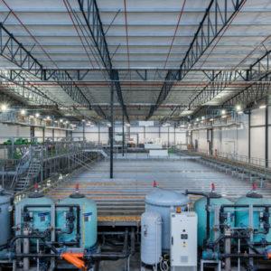 10 bamco packing facility - interior #4