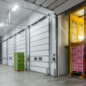 16. bamco packing facility - interior #33